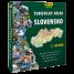 Súťaž o turistický atlas Slovensko